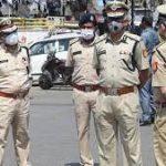 Delhi Assam Police RecruitmentRecruitment