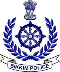 Sikkim Police Recruitment