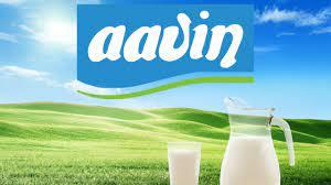 AAVIN Recruitment