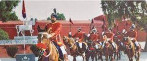 Punjab Police Constable Recruitment