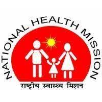 NHM Delhi Recruitment