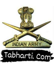 ARO Mumbai Army Bharti Rally
