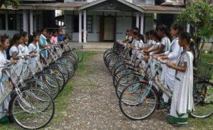 DSE Assam Teachers Recruitment