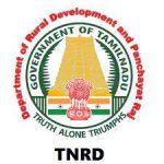 TNRD Tirupathur Recruitment
