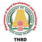 TNRD Thanjavur Recruitment