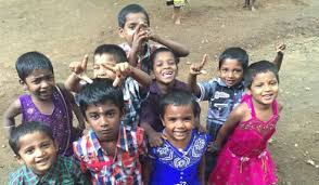 Coimbatore Child Protection Unit Recruitment