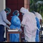 Chidambaram Government Hospital Recruitment