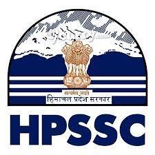 HPSSC Recruitment
