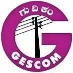 GESCOM Recruitment