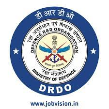 DRDO DEAL Recruitment