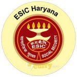 ESIC Kolkata Recruitment