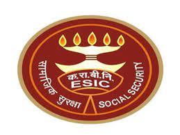 ESIC Punjab Recruitment