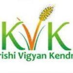 KVK Ariyalur Recruitment