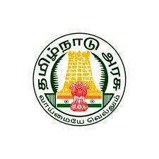 Chennai Government Eye Hospital Recruitment