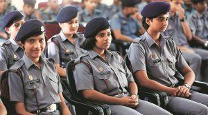 Sainik School Balachadi Recruitment