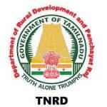 TNRD Dindigul Recruitment