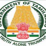 TNRD Viluppuram Recruitment