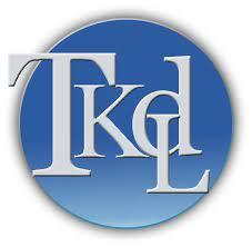 TKDL Recruitment