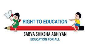 SSA Bihar Recruitment