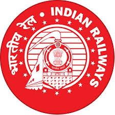 West Central Railway Jobs